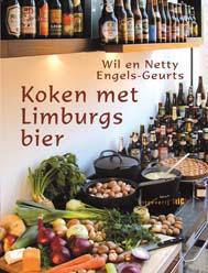 KokenmetLimburgsbierWebsite