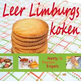 LeerLimburgskokenWebsite