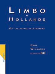 Voorkant Omslag Limbo-Hollands Website