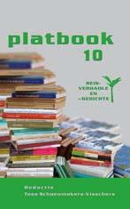 Voorkant Omslag Platbook 10 Website