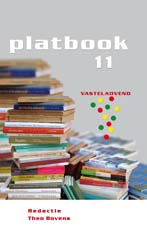 Voorkant Omslag Platbook 11 Website