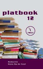 Voorkant Omslag Platbook 12 Website