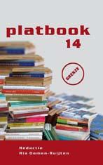 Voorkant Omslag Platbook 14 Website