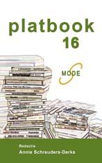 voorkant-omslag-platbook-16-website