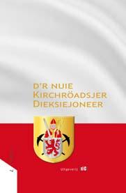voorkant-omslag-dr-nuie-dieksiejoneer-website