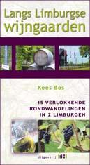 Voorkant Omslag Wijngaarden Website
